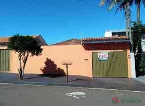 Casa, 3 Quartos, 2 Vagas em Rua Agostinho Feijó Sanches, Santa Mônica, Londrina, PR valor de R$ 300.000,00 no Lugar Certo