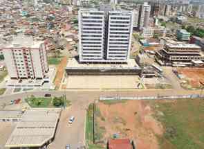 Loja para alugar em Qn 320 Conjunto 11, Samambaia Sul, Samambaia, DF valor de R$ 2.592,00 no Lugar Certo