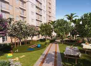 Apartamento, 2 Quartos, 1 Vaga em Taguatinga Norte, Taguatinga, DF valor de R$ 174.000,00 no Lugar Certo