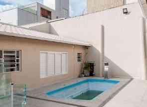 Casa, 4 Quartos, 2 Vagas, 2 Suites em Jaraguá, Belo Horizonte, MG valor de R$ 1.300.000,00 no Lugar Certo