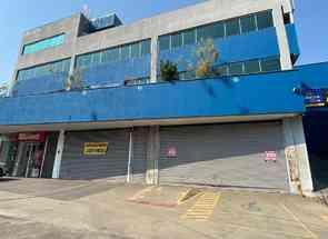 Loja, 2 Vagas para alugar em Venda Nova, Belo Horizonte, MG valor de R$ 37.400,00 no Lugar Certo