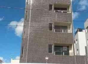 Apartamento, 3 Quartos, 2 Vagas, 1 Suite em Arvoredo, Contagem, MG valor de R$ 340.000,00 no Lugar Certo