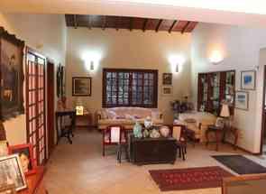 Casa, 4 Quartos, 7 Vagas, 4 Suites em Shin Ql 7 Conjunto 2, Lago Norte, Brasília/Plano Piloto, DF valor de R$ 2.100.000,00 no Lugar Certo