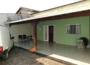 Casa, 4 Quartos, 6 Vagas em Monte Castelo, Contagem, MG valor de R$ 690.000,00 no Lugar Certo
