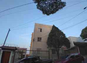 Apartamento, 2 Quartos, 1 Vaga em Camilo Alves, Contagem, MG valor de R$ 197.000,00 no Lugar Certo