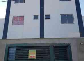 Apartamento, 2 Quartos, 1 Vaga em Jardim dos Comerciários, Belo Horizonte, MG valor de R$ 240.000,00 no Lugar Certo