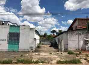Casa, 5 Quartos, 6 Vagas em Av. Leste Oeste, Campinas, Goiânia, GO valor de R$ 550.000,00 no Lugar Certo