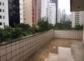 Cobertura, 4 Quartos, 2 Vagas, 1 Suite em Savassi, Belo Horizonte, MG valor de R$ 1.590.000,00 no Lugar Certo