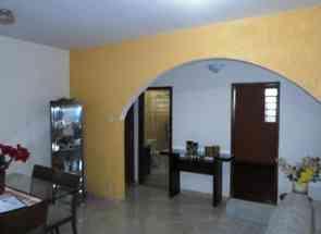 Casa, 6 Quartos, 5 Vagas em Santa Inês, Belo Horizonte, MG valor de R$ 750.000,00 no Lugar Certo