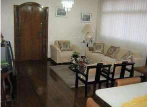 Apartamento, 4 Quartos, 2 Vagas, 1 Suite em Savassi, Belo Horizonte, MG valor de R$ 1.500.000,00 no Lugar Certo