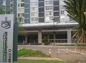 Sala, 1 Vaga para alugar em Srtvs Quadra 701 Bloco o, Asa Sul, Brasília/Plano Piloto, DF valor de R$ 0,00 no Lugar Certo
