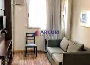 Apart Hotel, 1 Quarto, 1 Vaga, 1 Suite em Vila da Serra, Nova Lima, MG valor de R$ 230.000,00 no Lugar Certo