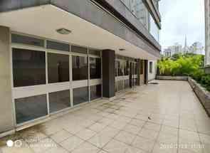 Apartamento, 4 Quartos, 3 Vagas, 3 Suites para alugar em Bernardo Guimarães, Lourdes, Belo Horizonte, MG valor de R$ 7.900,00 no Lugar Certo