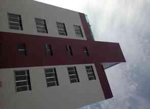 Apartamento, 3 Quartos, 2 Vagas, 1 Suite em Sagrada Família, Belo Horizonte, MG valor de R$ 550.000,00 no Lugar Certo