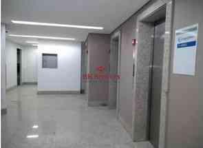 Sala, 2 Vagas para alugar em Ouro Preto, Santo Agostinho, Belo Horizonte, MG valor de R$ 5.369,00 no Lugar Certo