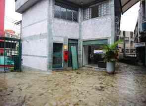 Loja para alugar em Floresta, Belo Horizonte, MG valor de R$ 1.500,00 no Lugar Certo