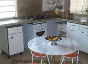 Casa, 4 Quartos, 4 Vagas, 1 Suite em Rua: Vl 03, Lagoa Mansões, Lagoa Santa, MG valor de R$ 500.000,00 no Lugar Certo