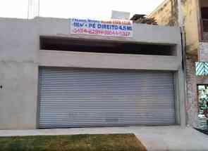 Loja para alugar em Avenida Guarapari, Santa Amélia, Belo Horizonte, MG valor de R$ 6.000,00 no Lugar Certo