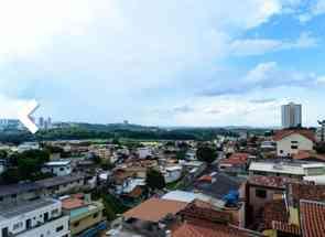 Apartamento, 3 Quartos, 1 Suite em Rua Alabandina, Caiçaras, Belo Horizonte, MG valor de R$ 450.000.000,00 no Lugar Certo