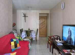 Apartamento, 3 Quartos, 1 Suite em C 07 Lote 16, Taguatinga Centro, Taguatinga, DF valor de R$ 230.000,00 no Lugar Certo