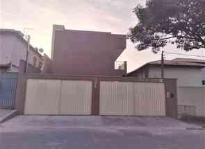 Apartamento, 2 Quartos para alugar em Parque São Pedro (venda Nova), Belo Horizonte, MG valor de R$ 650,00 no Lugar Certo
