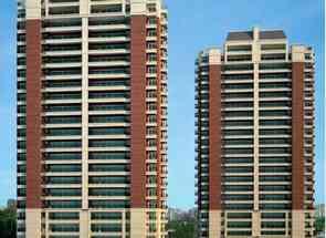 Apartamento, 3 Quartos, 3 Vagas, 3 Suites em Cocó, Fortaleza, CE valor de R$ 883.595,00 no Lugar Certo