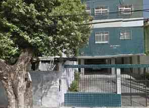 Apartamento, 2 Quartos, 2 Vagas em Encruzilhada, Recife, PE valor de R$ 200.000,00 no Lugar Certo