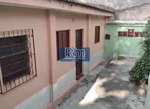 Casa, 1 Quarto para alugar em Jardim Inconfidência, Belo Horizonte, MG valor de R$ 600,00 no Lugar Certo