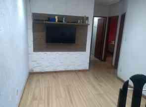 Apartamento, 2 Quartos, 1 Vaga em Rua do Sabiá, Duquesa I (são Benedito), Santa Luzia, MG valor de R$ 138.000,00 no Lugar Certo