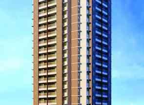 Apartamento, 2 Quartos, 2 Vagas, 1 Suite em Papicu, Fortaleza, CE valor de R$ 377.280,00 no Lugar Certo