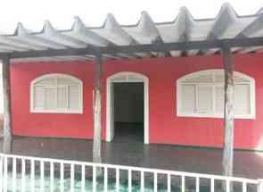 Casa, 3 Quartos, 2 Vagas, 1 Suite em Rua 6, Vila Brasília, Aparecida de Goiânia, GO valor de R$ 600.000,00 no Lugar Certo