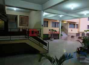 Apartamento, 2 Quartos em Rua Dr Cristiano Machado, Centro, Vespasiano, MG valor de R$ 169.000,00 no Lugar Certo