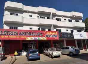 Apartamento, 2 Quartos para alugar em Estância 1 Módulo U, Estância Mestre D'armas I, Planaltina, DF valor de R$ 750,00 no Lugar Certo