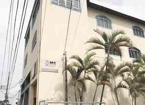 Sala para alugar em Avenida Vilarinho, Venda Nova, Belo Horizonte, MG valor de R$ 400,00 no Lugar Certo