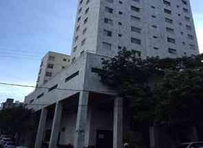 Loja para alugar em Rua Francisco Deslandes, Anchieta, Belo Horizonte, MG valor de R$ 3.500,00 no Lugar Certo