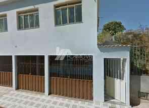 Casa, 2 Quartos em Rua das Margaridas, Pio XII, São João Del Rei, MG valor de R$ 112.404,00 no Lugar Certo