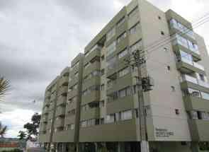 Apartamento, 2 Quartos, 1 Vaga, 1 Suite em Qd 2 Cj A10 Bl D, Sobradinho, Sobradinho, DF valor de R$ 375.000,00 no Lugar Certo