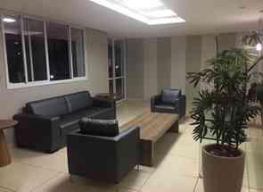 Apartamento, 4 Quartos, 2 Vagas, 3 Suites em Parque Eldorado Oeste, Goiânia, GO valor de R$ 500.000,00 no Lugar Certo