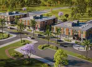 Apartamento, 1 Quarto, 1 Vaga em Shcnw 04/05 Lotes H, Noroeste, Brasília/Plano Piloto, DF valor de R$ 510.000,00 no Lugar Certo