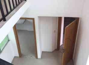 Cobertura, 3 Quartos, 2 Vagas, 1 Suite em Estrela Dalva, Belo Horizonte, MG valor de R$ 415.000,00 no Lugar Certo