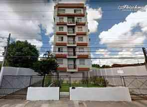 Apartamento, 3 Quartos, 1 Vaga, 1 Suite em Várzea, Recife, PE valor de R$ 290.000,00 no Lugar Certo