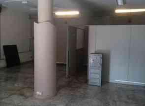 Loja para alugar em Rua Conselheiro Lafaiete, Sagrada Família, Belo Horizonte, MG valor de R$ 2.000,00 no Lugar Certo