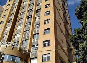 Apartamento, 2 Quartos, 1 Vaga para alugar em Funcionários, Belo Horizonte, MG valor de R$ 1.600,00 no Lugar Certo