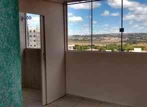 Casa, 1 Quarto, 1 Vaga para alugar em Quadra 2 Conjunto A-1sobradinhobrasília/Df, Sobradinho, Sobradinho, DF valor de R$ 1.200,00 no Lugar Certo