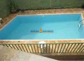 Casa, 4 Quartos, 3 Vagas, 2 Suites em Rua Geralda Marinho, São João Batista (venda Nova), Belo Horizonte, MG valor de R$ 750.000,00 no Lugar Certo
