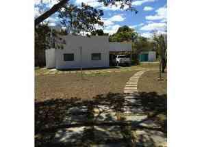 Casa em Condomínio, 3 Quartos, 1 Vaga, 1 Suite em Campinho de Baixo, Lagoa Santa, MG valor de R$ 1.200.000,00 no Lugar Certo