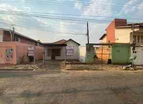 Casa em Leste Vila Nova, Goiânia, GO valor de R$ 385.000,00 no Lugar Certo