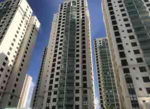 Apartamento, 2 Quartos, 1 Vaga, 1 Suite em Setor Bueno, Goiânia, GO valor de R$ 260.000,00 no Lugar Certo
