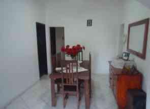 Casa, 3 Quartos, 2 Vagas em Nova Vista, Belo Horizonte, MG valor de R$ 460.000,00 no Lugar Certo