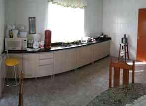 Casa, 3 Quartos, 6 Vagas, 1 Suite em Faiçalville, Goiânia, GO valor de R$ 440.000,00 no Lugar Certo